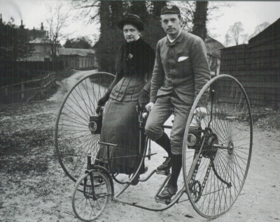 bicycle-1890