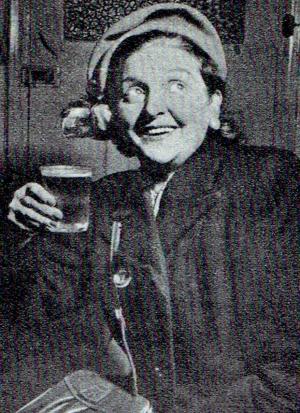 Annette Kerner