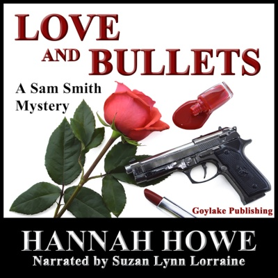 loveandbulletsaudiobookcover-draft-29-09-2015