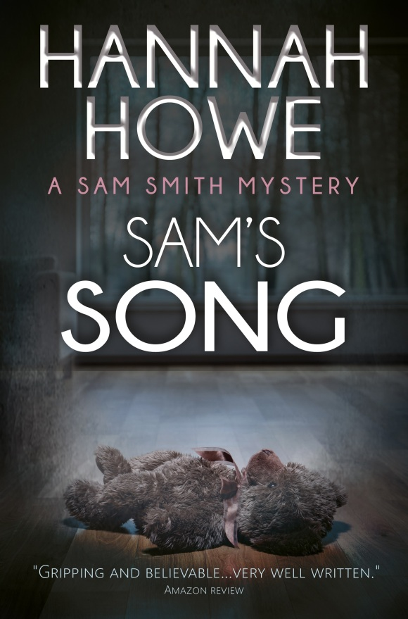 HH Book 1 Sams Song FINAL RGB