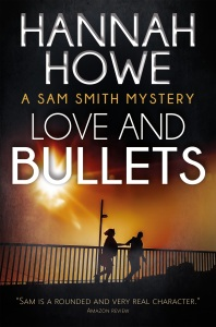 HH Book 2 Love and Bullets FINAL RGB