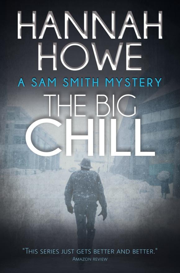 HH Book 3 The Big Chill FINAL RGB