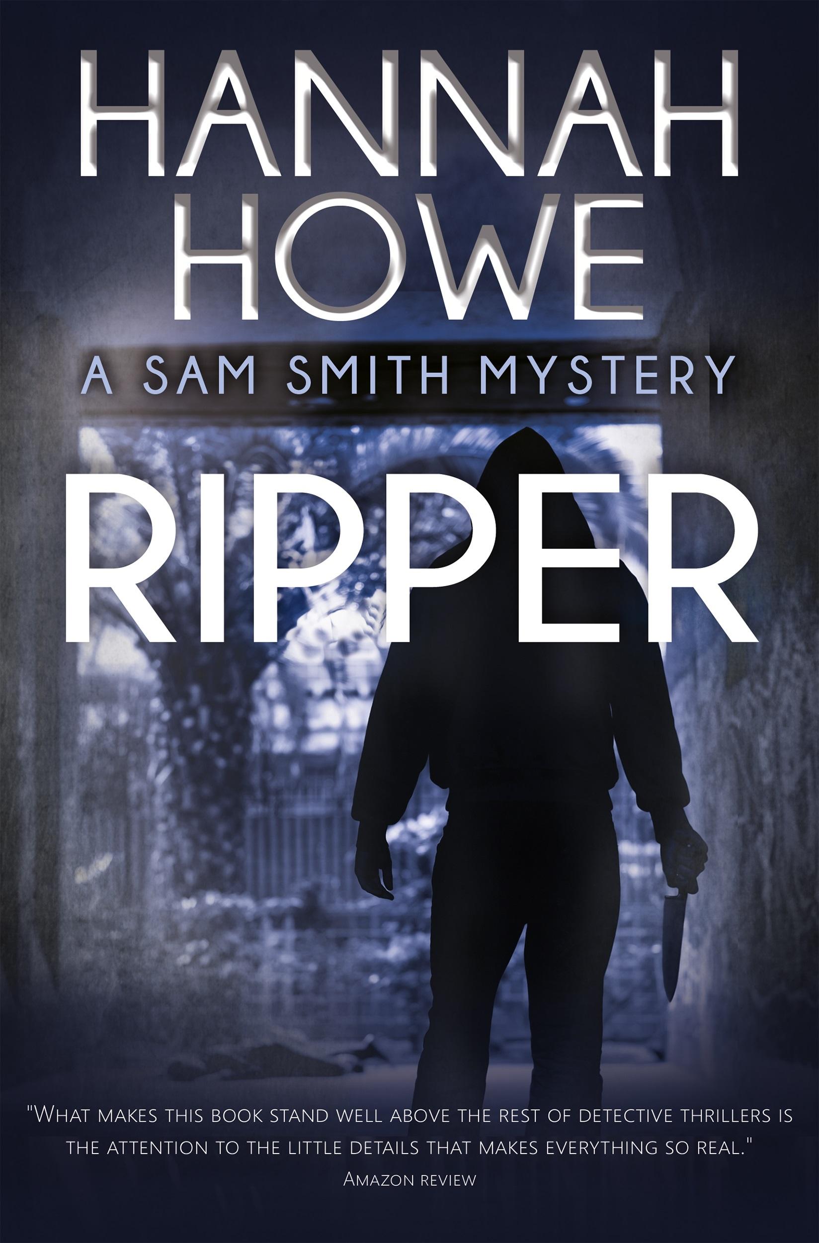 HH Book 4 Ripper FINAL RGB