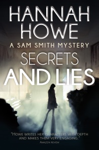 HH Book 6 Secrets and Lies FINAL RGB