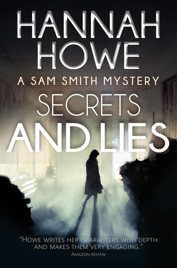 HH Book 6 Secrets and Lies FINAL RGB