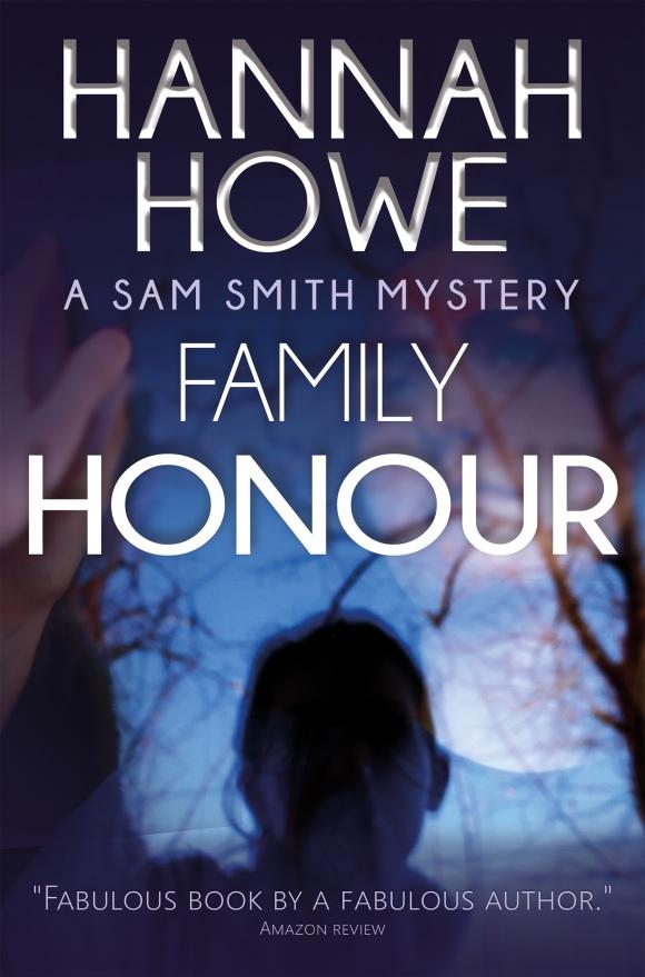 HH Book 7 Family Honour FINAL RGB