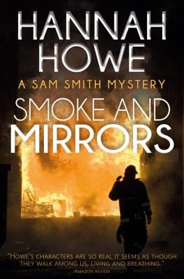 smoke-and-mirrors-rgb