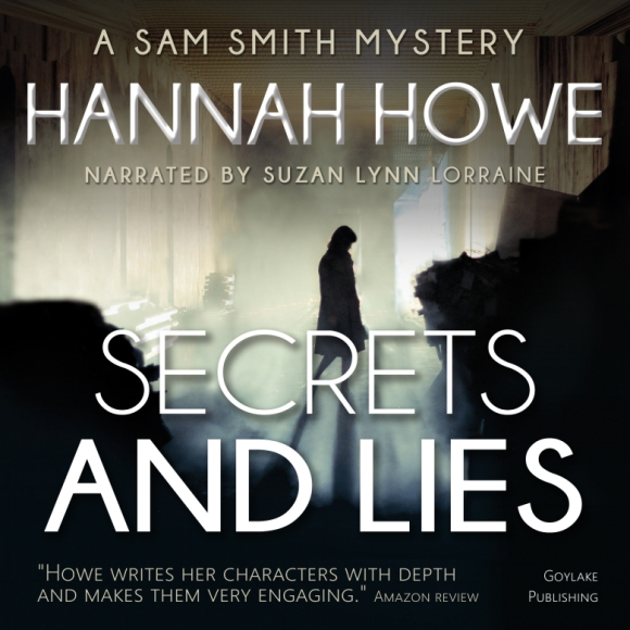 secrets-and-lies-audiobook-cover-final-rgb