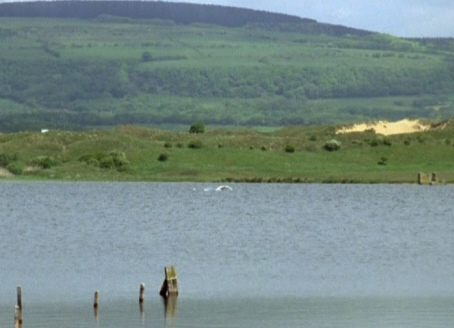 kenfig-pool-and-margam-mountain