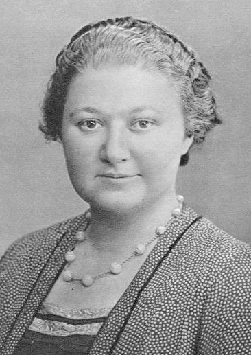 Vera_Menchik_1933