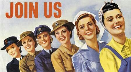 awm-artv00332-a-second-world-war-poster-representing-the-womens-services_kindlephoto-513254194