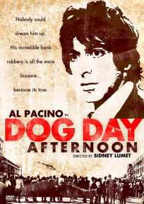 Dog-Day-Afternoon-poster-1020465161