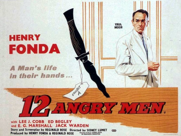 Poster-12-Angry-Men_01