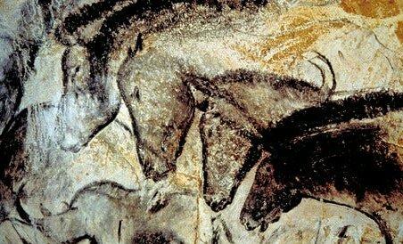 Chauvet-Cave-011_kindlephoto-147957