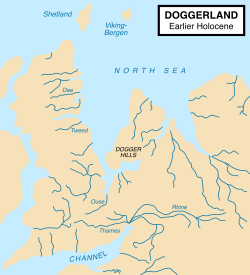 Doggerland.svg