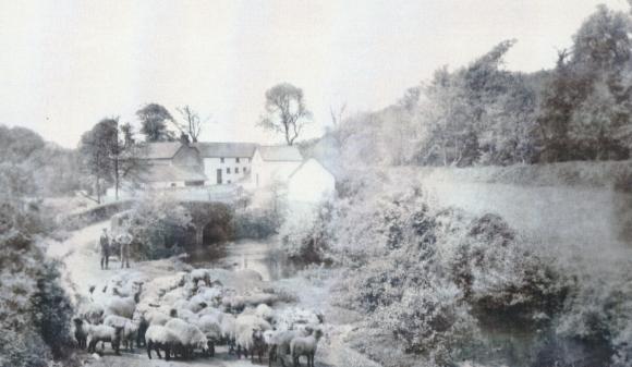 llanmihangel-1936