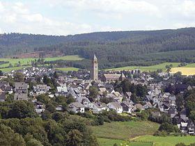 Schmallenberg_old_town_FMue