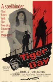 tiger-bay-movie-poster-1960-1020249429