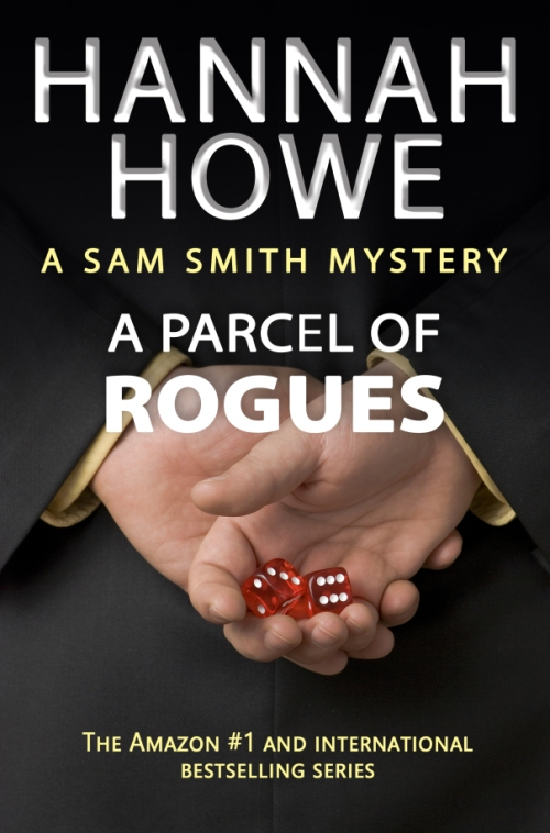 a-parcel-of-rogues-master-updated
