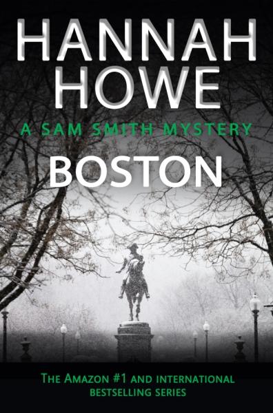boston-master