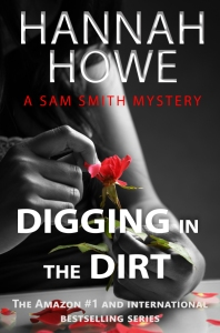digging-in-the-dirt-version-2