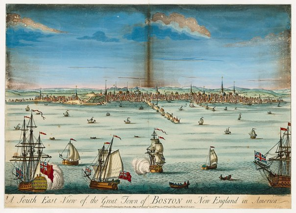 889px-A_south_east_view_of_the_great_town_of_Boston_in_New_England_in_America_(NYPL_Hades-250999-465401)