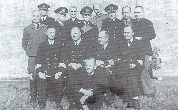 island-farm-officers