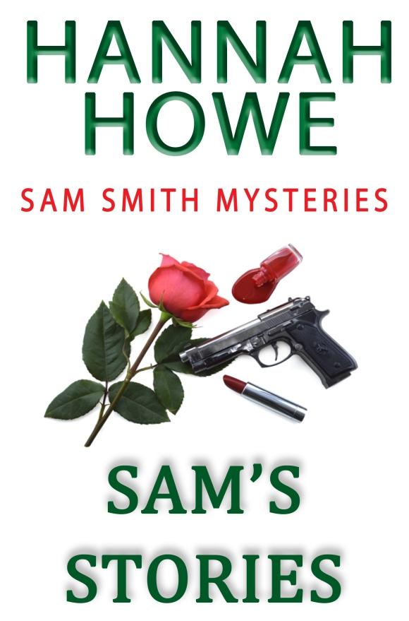 SAM'S STORIES