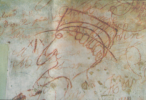 sker-house-18th-century-graffiti (1)