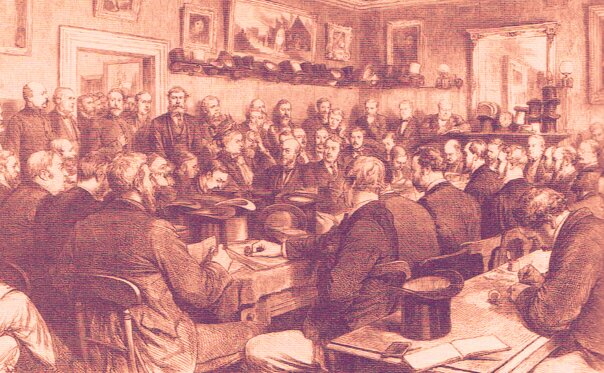 victorian-inquest-room-cox_kindlephoto-11256017