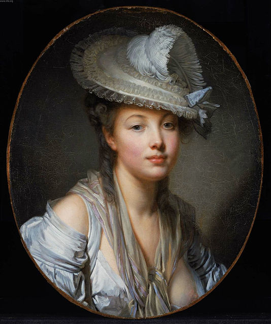 Jean-Baptiste_Greuze_The_White_Hat_2120759508