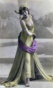 Mata_Hari_2