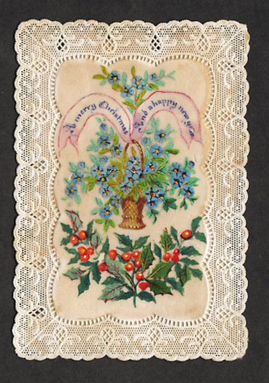 Greeting_Card_Christmas_Victorian_1870