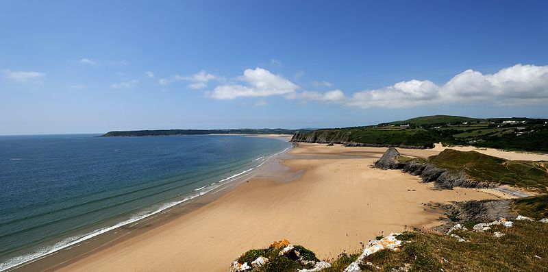 Three_Cliffs_Bay_Gower.jpeg