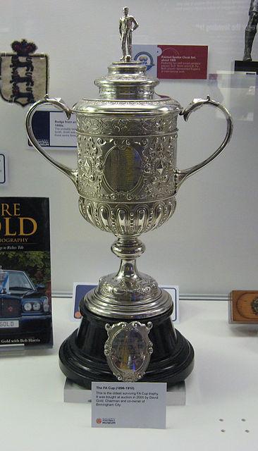 1896_FA_Cup