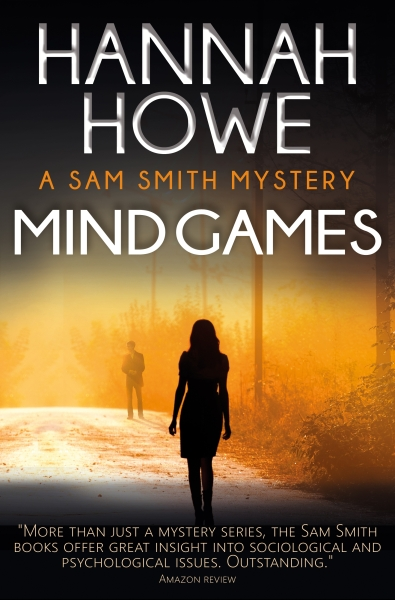 Mind Games eBook Cover RGB