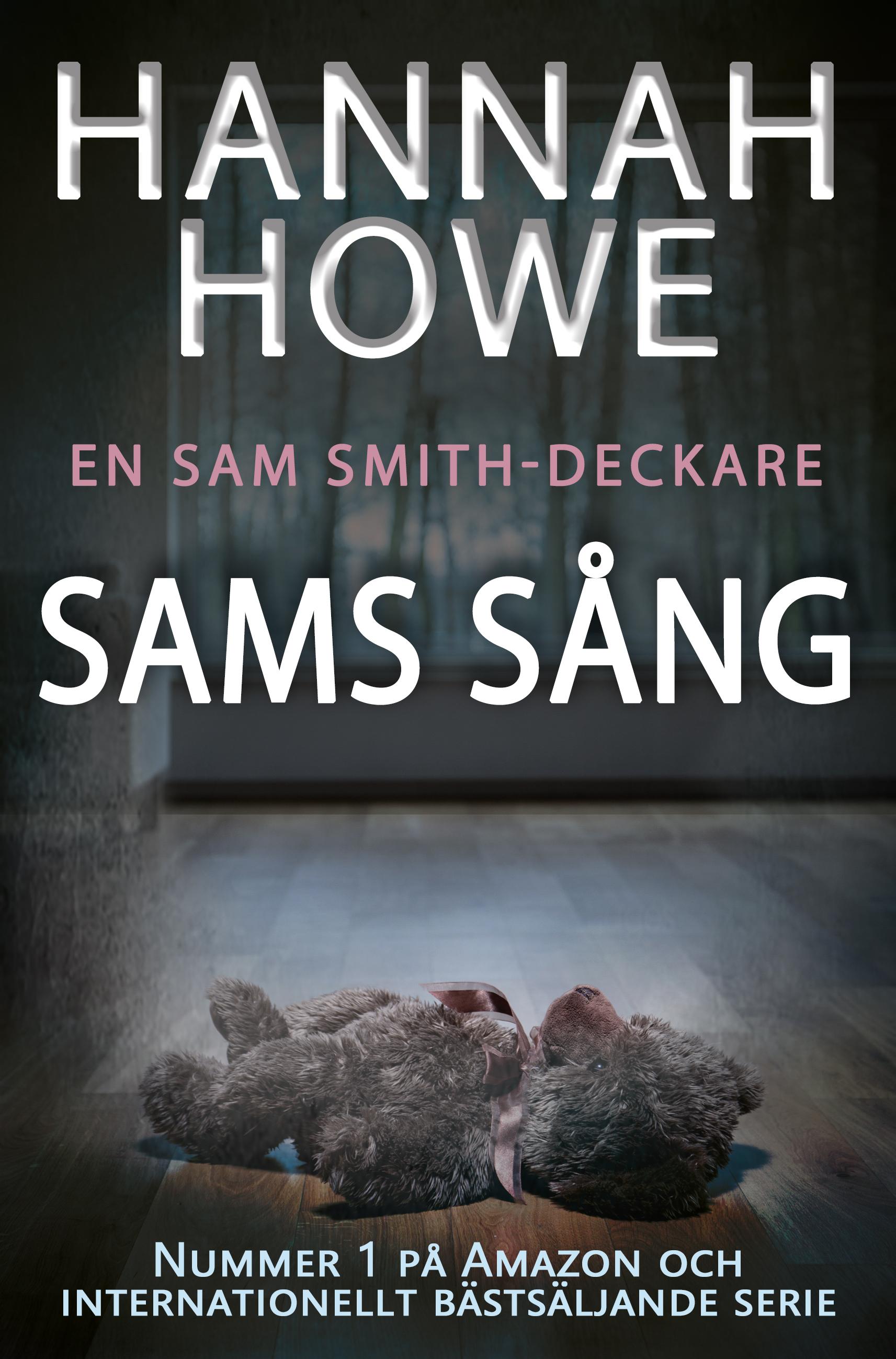 Hannah Howe | Official Site