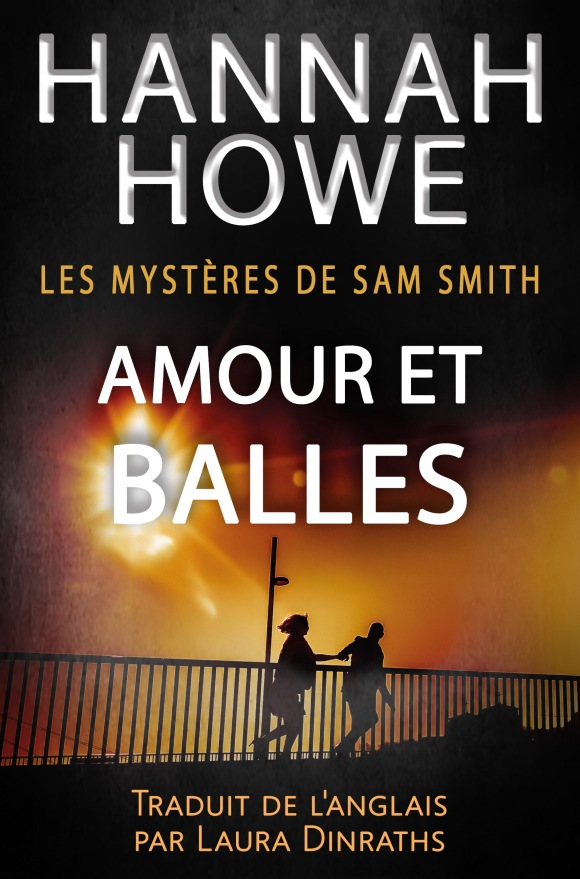 LOVE AND BULLETS FRENCH UPDATED