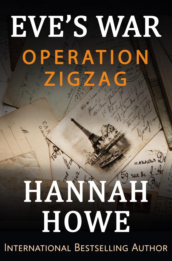 Hannahs War